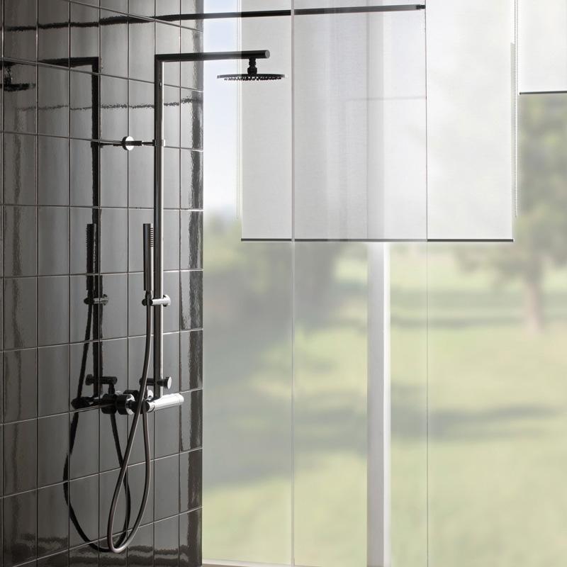 Box doccia produzione 28 images produzione box doccia - Produzione vasche da bagno ...